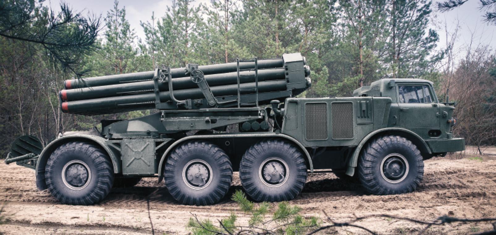 ЗіЛ-135ЛМ-Т (ЗіЛ-135ЛТМ-Т)