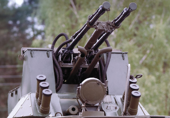 БМ-23-2